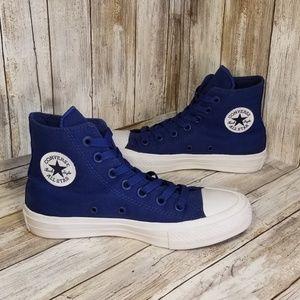 fa63fabcf06d Women s Converse Shoes